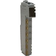 SCHN TM5SBER2 TM5 - Mod. Přijím. modul napájení RP 0,07kč/ks