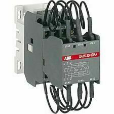 ABB 1SBL181024R8810 UA16-30-10RA 230-240V50Hz 240-260V60Hz