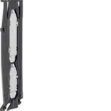 HAG M7252 Kabelové příchytka pro LF