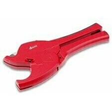 CIMCO 120418 Řezák na plast PROFI do o 42 mm