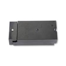 ABB SA10E-230 Ovládač časový zapínací, elektronický Termostaty a čas. sp.