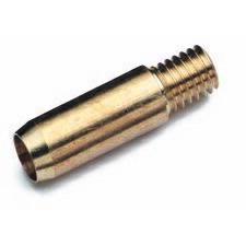 CIMCO 141842 Počáteční dutinka Kabelmax M 5