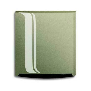 ABB 2CKA001710A3516 KNX Posuvný kryt zásuvky triton
