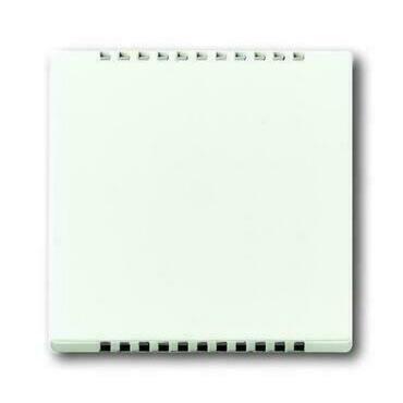 ABB 2CKA006599A2962 Future Kryt modulu stmívacího výkonového nebo termostatu komerčního