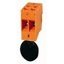 EATON 226101 +EEB1 Omezovač zapínacích proudů pro trafa STI a STZ; Primár In=1A; pro obj. s trafem