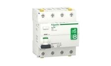 SCHN A9Z11440P Proudový chránič ID 4P- 40A- 30mA-  AC- 10kA PROMO RP 0,42kč/ks (poukázka CCS 200Kč)