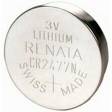 EATON 139523 ACCESSORIES-BAT01X Náhradní baterie