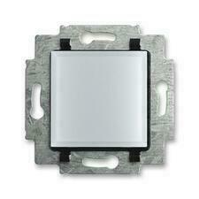 ABB 3917U-A00050 Přístroje Přístroj osvětlení signalizačního a orientačního s LED, světlo bílé