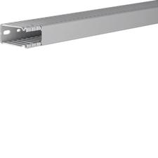 HAG BA66002507030B Propojovací kanál BA6 64x31 s víkem, šedá