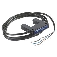 SCHN XUVH0312 Fotoelktrické čidlo RP 0,12kč/ks