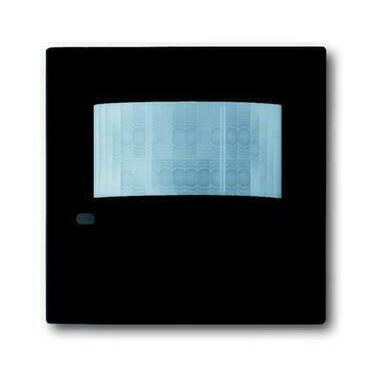 ABB 2CKA006800A2503 Impuls Snímač automatického spínače 180 UP Komfort II, vícenásobná čočka