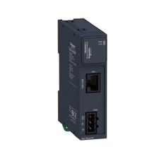 SCHN TM3XREC1 Rozšiřující karta, prodloužení sběrnice - přijímač RP 0,18kč/ks