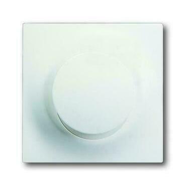 ABB 2CKA006599A2972 Impuls Kryt stmívače s krátkocestným ovládáním