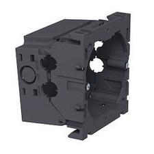 71GD6 Přístrojová krabice