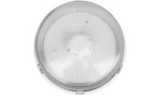 GREENLUX RONDE LED 15W NW