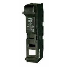 OEZ:08474 Pojistkový odpojovač OPT22/1 RP 3,19kč/ks