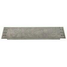 EATON 114815 BPZ-MPL300-1000 Montážní panel Š=1000, V=300