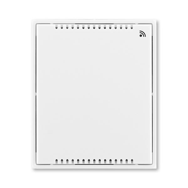 ABB 3299E-A07908 03 Element Vysílač vlhkosti RF, nástěnný