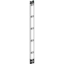 SCHN KSA100EV4254 Rovná délka 2.5M 4O 100A RP 16,34kč/ks