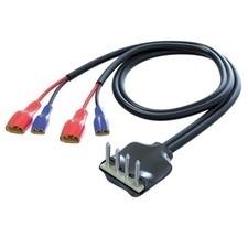 ELKO 5209 standard LARA repro kabel RP 0,002kč/ks