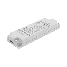 PANLUX TRAFO elektronické 105W