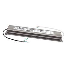 KANLUX TRETO LED (0-30W ) Elektronický transformátor