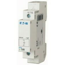 EATON 270588 Z-S/KO Kompenzační blok pro relé Z-S