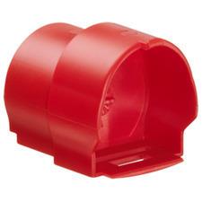 ABB 1159-34 Úložný materiál Rozpěrka krabic
