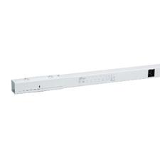 SCHN KBB40ED44305T2W Rovná délka distribuční 40A 3M RP 6,71kč/ks