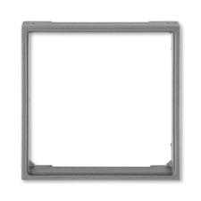 ABB 5016H-A00070 69 Levit Kryt pro přístroj osvětlení s LED