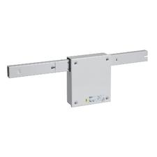 SCHN KBA40ABT4W Středová napájecí skříň 40A RP 2,97kč/ks