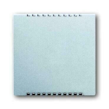 ABB 2CKA006599A2885 Future Kryt modulu stmívacího výkonového nebo termostatu komerčního