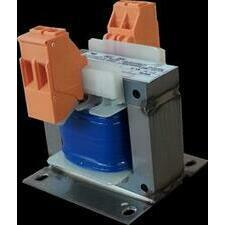 Trafo JBC E2532 - 1046 převod: 230V/24V výkon: 63VA