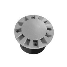 KANLUX ROGER DL-LED12 - Nájezdové svítidlo