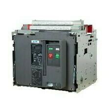 EATON 122744 +IZM-SR24DC Zapínací spoušť Un=24V DC