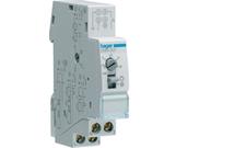 HAG EMN005 Schodišťový automat 30 s až 10 min. multifunkční.
