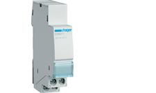HAG EVN011 Univerzální stmívač LED, CFL a žárovky 300W