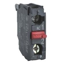 SCHN ZENL1121 Spínací jednotka RP 0,01kč/ks