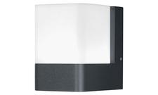 LEDV SMART OUTD WIFI CUBE WALL RGBW DG  LEDV