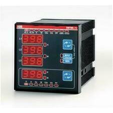 ABB 2CSG132030R4022 DMTME/72 Multimetr