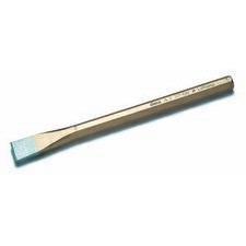 CIMCO 130032 Sekáč do kamene osmihranný 23 x 250 mm