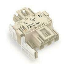 WAGO 770-6223 Konektor Linect®-T