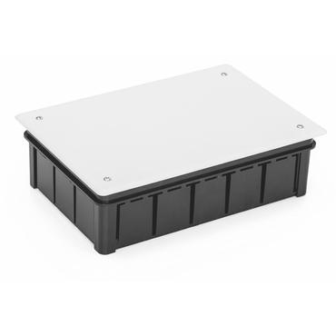 FAM Krabice 3203-T  IP30, 205x137x60mm