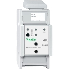 SCHN MTN676090 KNX logický modul Basic REG-K RP 0,16kč/ks