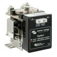 Propojovač baterií Cyrix-i 12-24V 400A