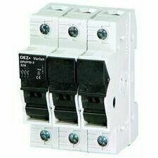 OEZ:41015 Pojistkový odpínač OPVP10-3 RP 6,27kč/ks