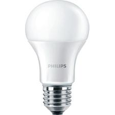 PHI CorePro LEDbulb ND 13-100W A60 E27 827