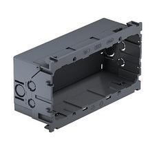 71GD7 Přístrojová krabice
