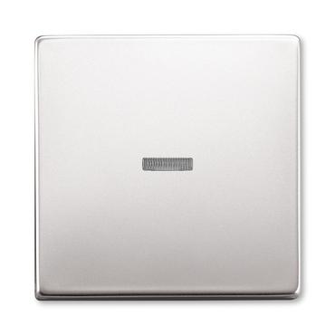 ABB 3559B-A00653866 Future Kryt spínače jednoduchý, s čirým průzorem