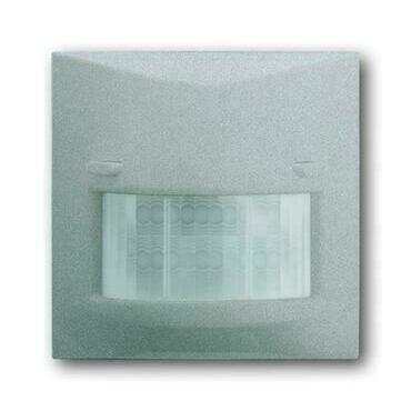 ABB 2CKA006800A2340 Impuls Snímač automatického spínače 180 UP Komfort II, selektivní čočka